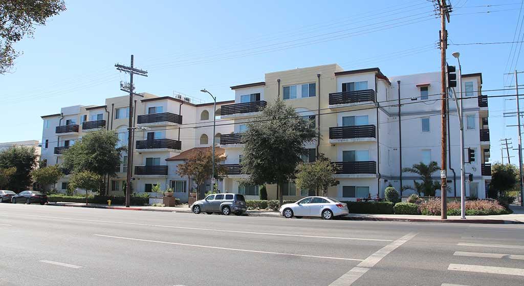 9246 Tobias Avenue property image.