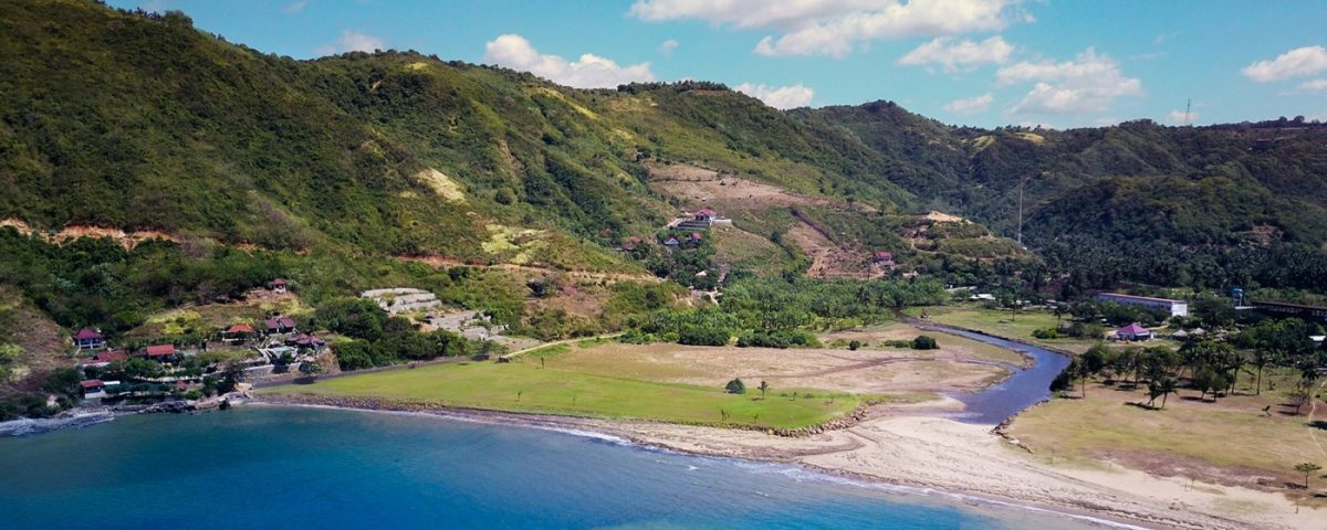 see the best range of lombok property for sale