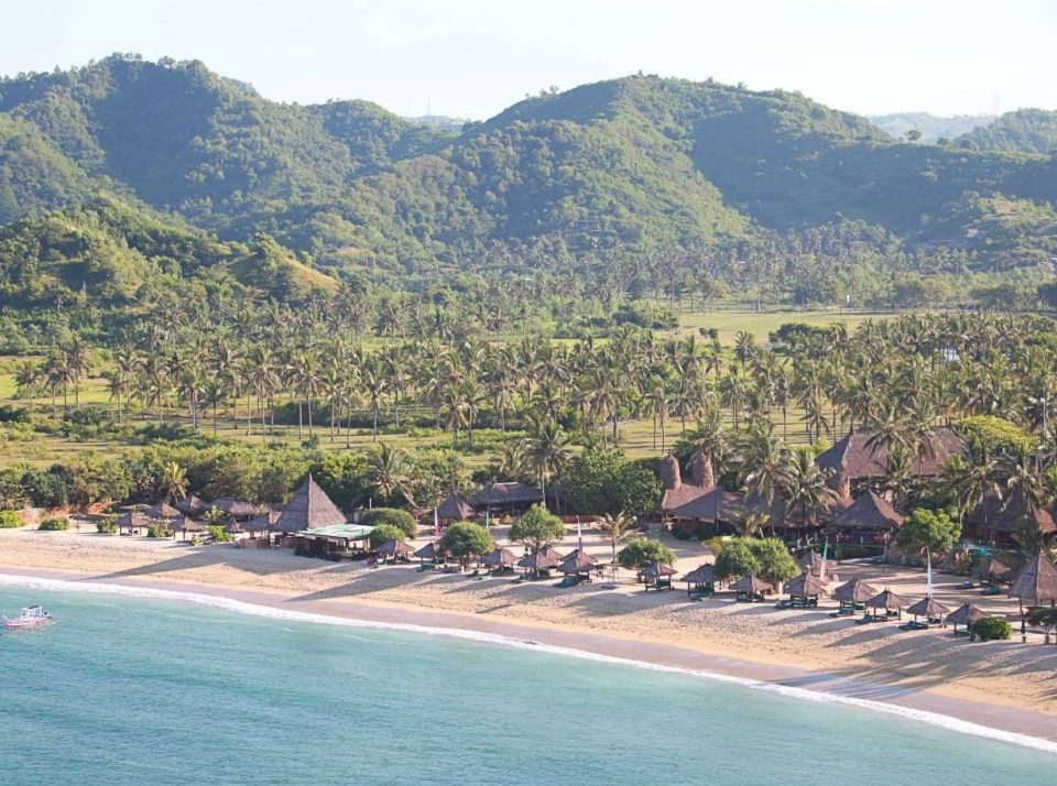 see the best range of property and lombok land for sale