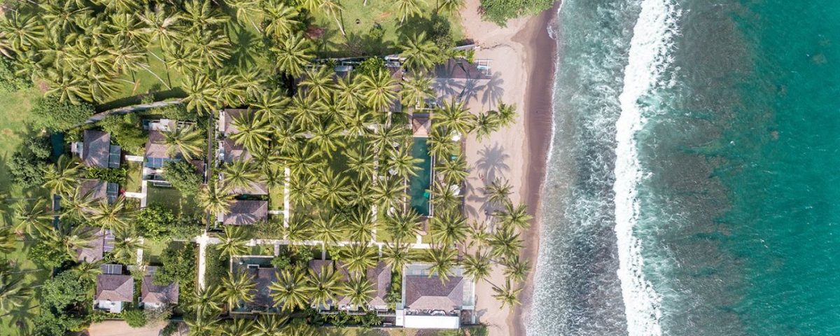 lombok real estate is booming and giving investors strong growth every year