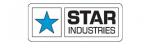Star Industries skid attachments