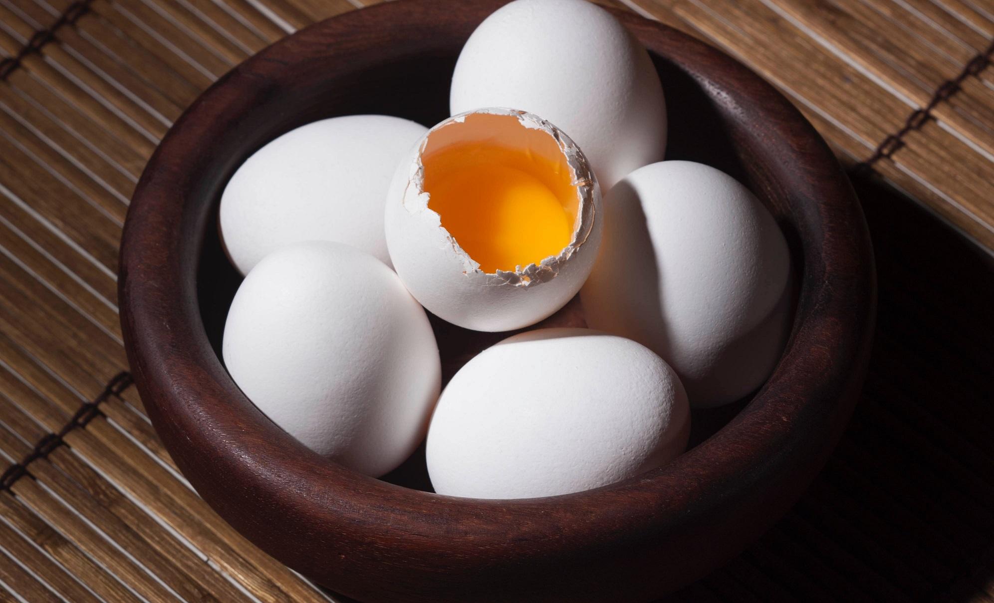 Quick Tip – Eggs Galore!