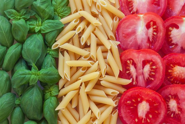 3 Food Combining Tips to Enhance YOUR Energy
