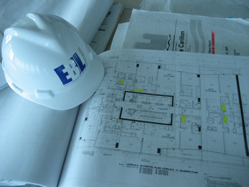 ebl-hardhat-blueprints