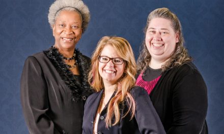 Michiana organizations work to promote female entrepreneurship