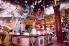 Main Retail Gallery