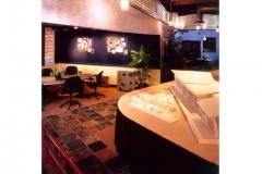 Sony Gallery