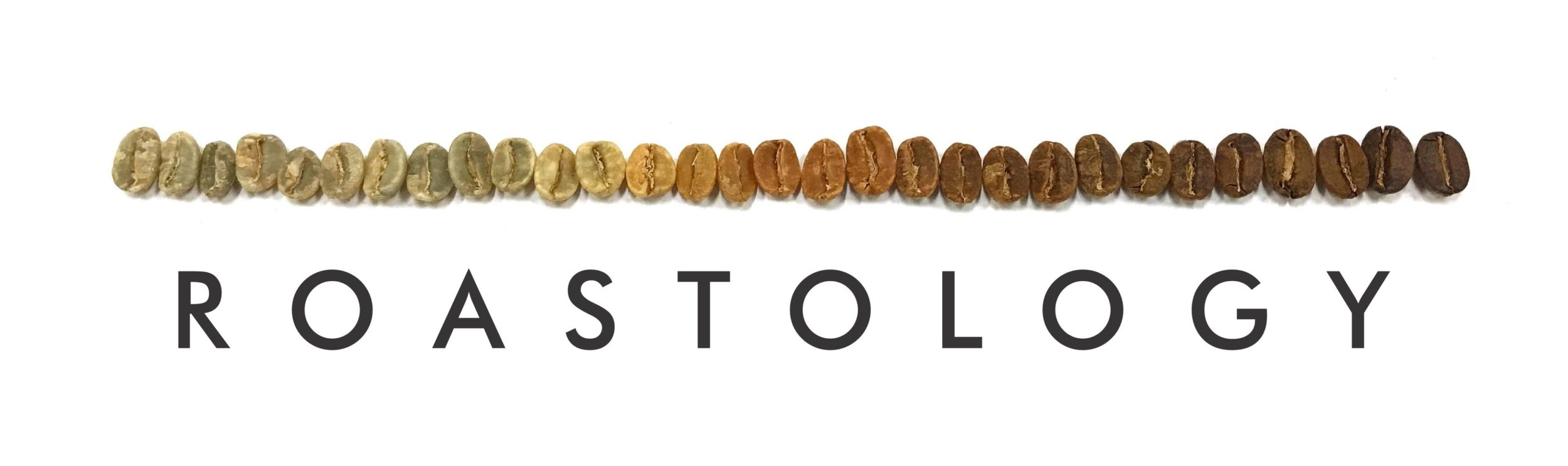 Roastology Coffee