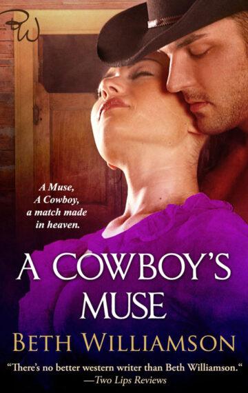 A Cowboy's Muse
