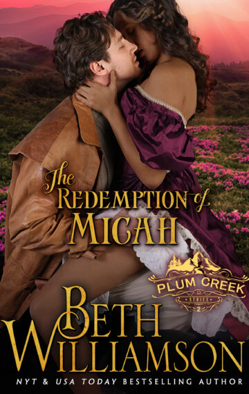 The Redemption of Micah