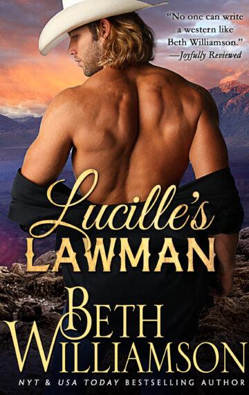 Lucille's Lawman