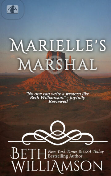 Marielle's Marshal