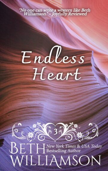 Endless Heart
