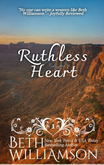 Ruthless Heart
