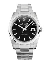 Sell Rolex Oyster Perpetual Date