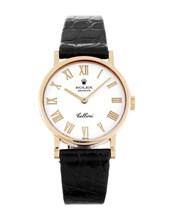Sell Rolex Cellini