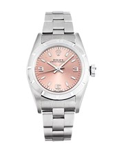 Sell Rolex Lady Oyster Perpetual