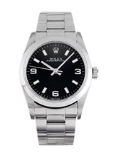 Sell Rolex Oyster Perpetual