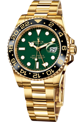 Rolex Watch for sale