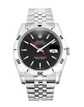 Sell Rolex Turn-O-Graph