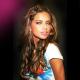 Adriana Lima Rolex