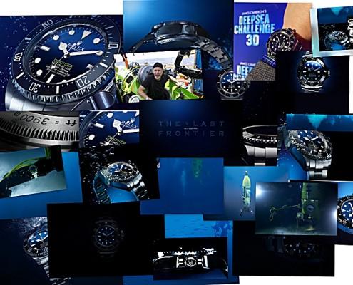 Blue-dial-Rolex-Deepsea