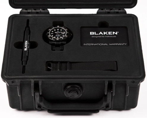 submariner-date-blaken-in-box