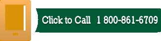 Call Rolex Loans