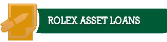 Rolex Asset Loans logo
