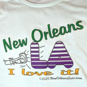 NOLA-Love-It-Trpt-01