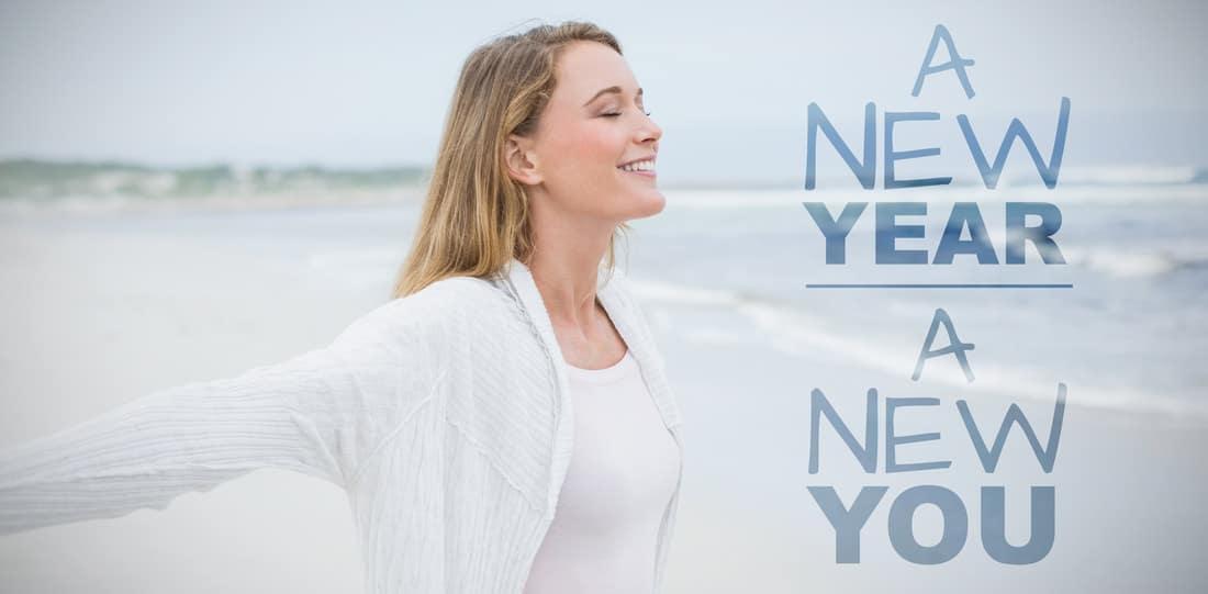 Weight Loss Resolutions