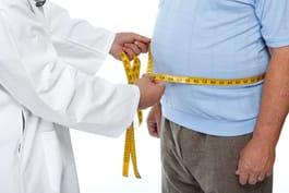 weight loss clinics