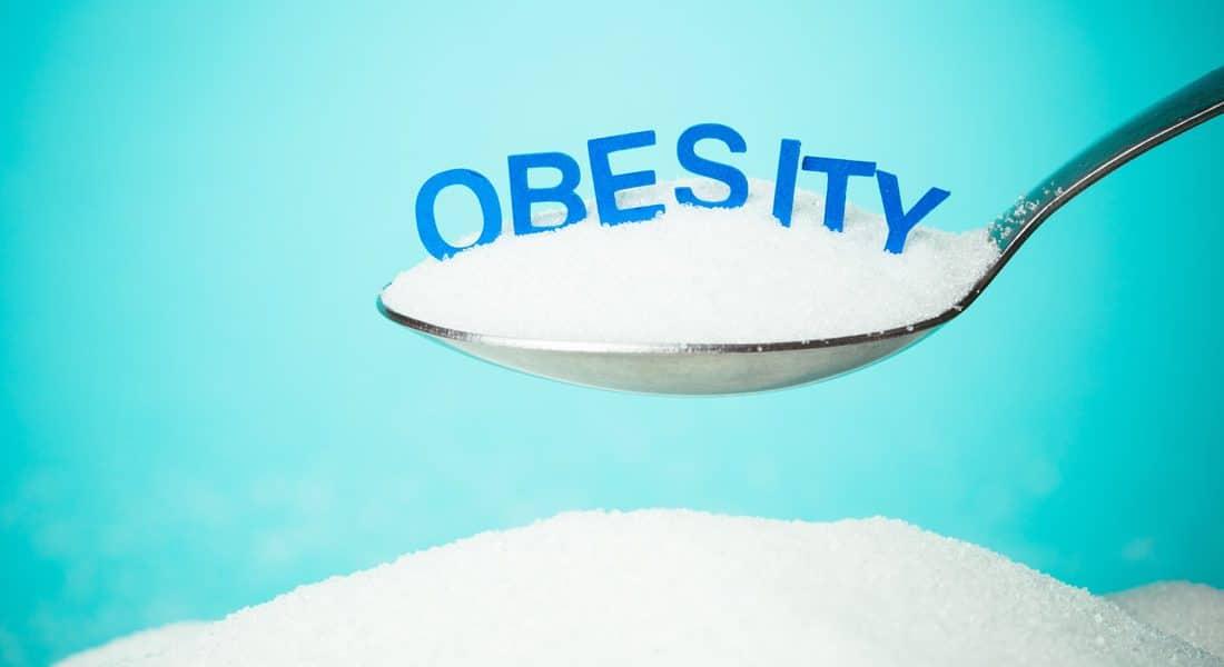 Obesity Diabetes