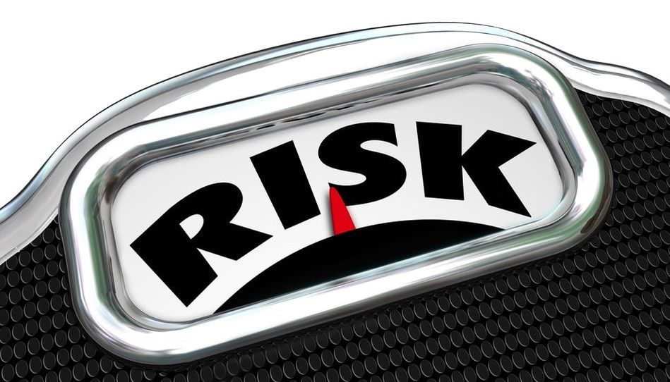 Risks of Being Overweight
