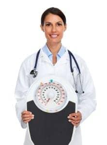 Weight Clinics