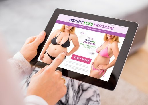 Weight Loss Program Tampa