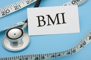 Weight Management Programs