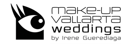 Makeup Vallarta Weddings