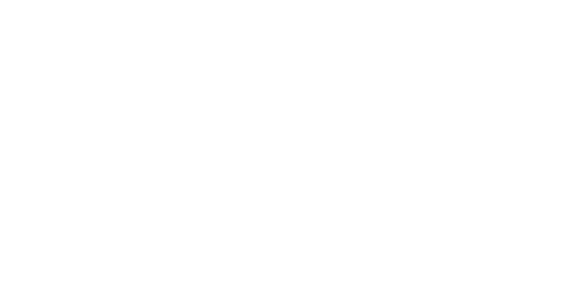 Northwest Outdoor Rental Company
