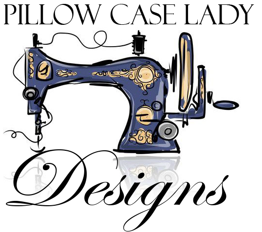 pillowcaseladydesigns