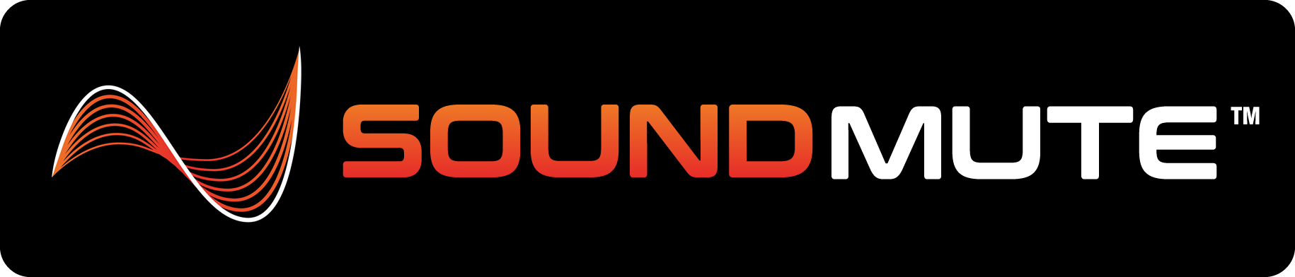 Soundmute Products