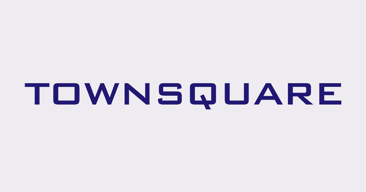 townsquare-investment