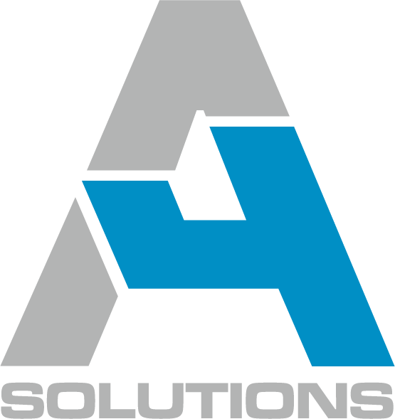 4A Solution