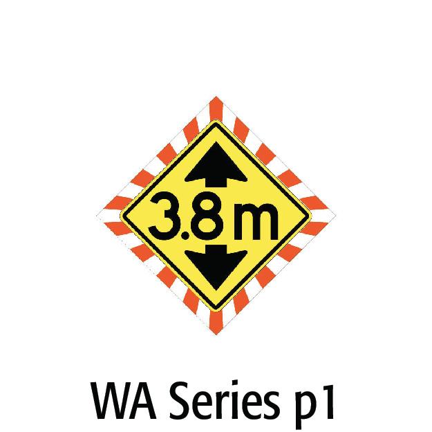 WA Series p1