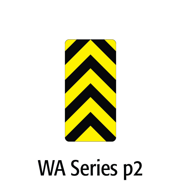 WA Series p2