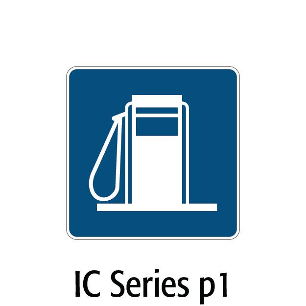 IC Series p1