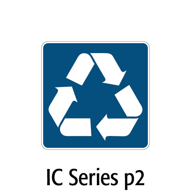 IC Series p2