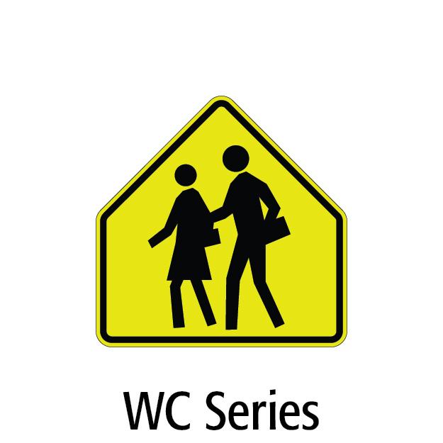 WC Series