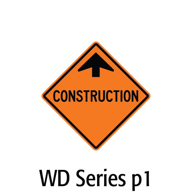 WD Series p1