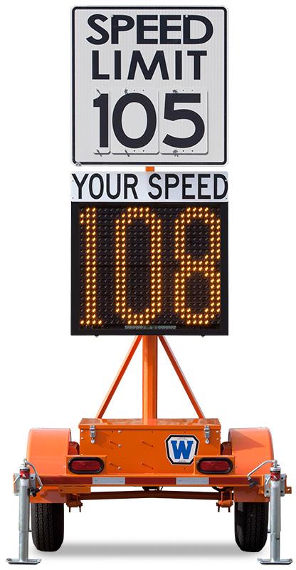 SpeedTrailer_108mph